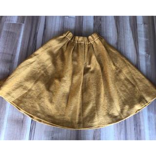 サクラ(SACRA)の膝丈スカート サクラ(ひざ丈スカート)