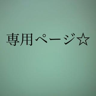 シアタープロダクツ(THEATRE PRODUCTS)の週末値下げ☆完売商品⭐︎シアタープロダクツ  ヘアクリップ(バレッタ/ヘアクリップ)