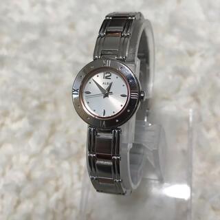 アルバ(ALBA)の商品:SEIKO ALBA腕時計(電池交換済)(腕時計)