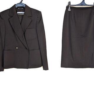 マックスマーラ(Max Mara)のマックスマーラ スカートスーツ J I 38 -(スーツ)