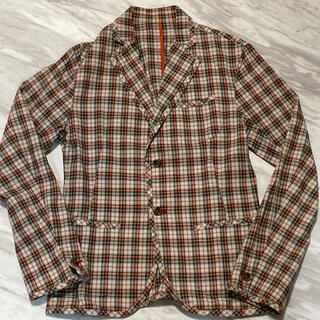 ヒロミチナカノ(HIROMICHI NAKANO)のジャケット ヒロミチナカノ(テーラードジャケット)