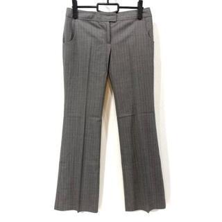 ステラマッカートニー(Stella McCartney)のステラマッカートニー パンツ サイズ40 L -(その他)