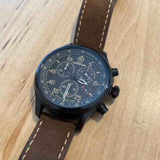 タイメックス(TIMEX)のタイメックス エクスペディション ミリタリーフィールド(腕時計(アナログ))