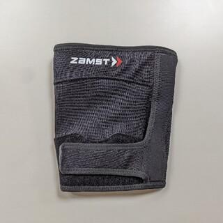 ザムスト(ZAMST)のザムスト RK-2 zamst ヒザサポーター(トレーニング用品)