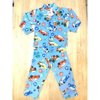 シマムラ(しまむら)の【新品未使用タグ付き】カーズのパジャマ(パジャマ)