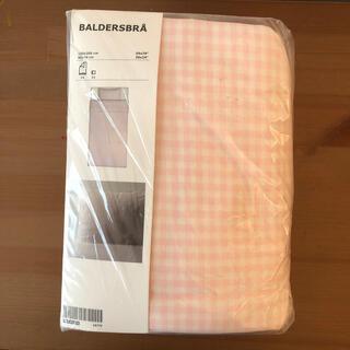 IKEA - IKEA カバーセット