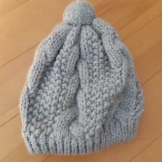 コンビミニ(Combi mini)のcombiminiベビー帽子(帽子)
