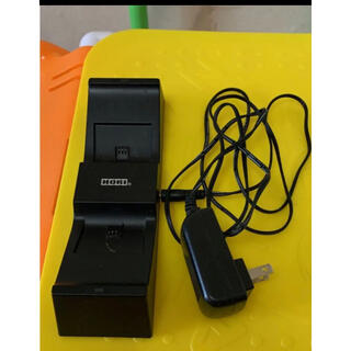 エックスボックス(Xbox)の2つのバッテリーパックを備えたXboxゲームコントローラーデュアルチャージャー(家庭用ゲーム機本体)
