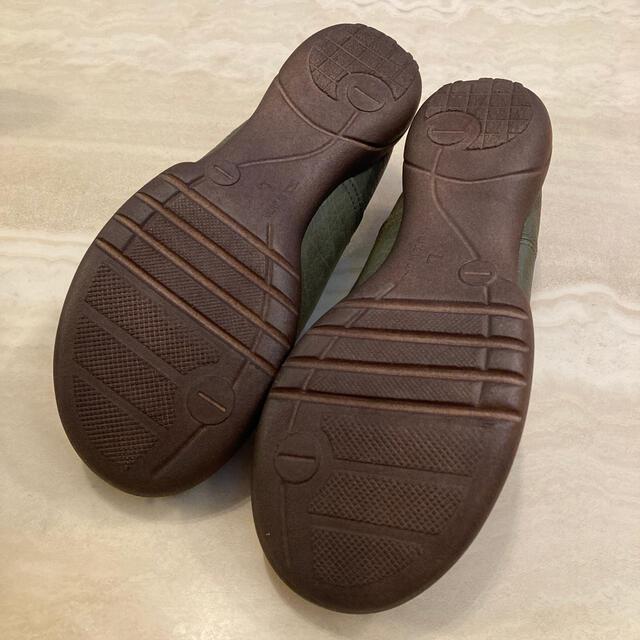 Re:getA(リゲッタ)の専用 レディースの靴/シューズ(ハイヒール/パンプス)の商品写真