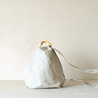 アトリエペネロープ(ateliers PENELOPE)のアトリエペネロープ pear (s)(ショルダーバッグ)