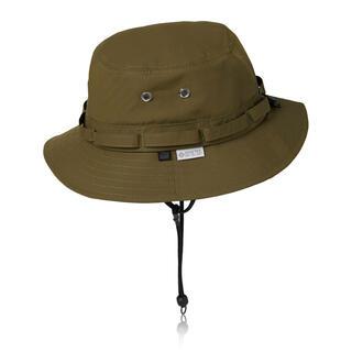 ダイワ(DAIWA)のDAIWA PIRE39 GORE-TEX Tech Jungle Hat(ハット)