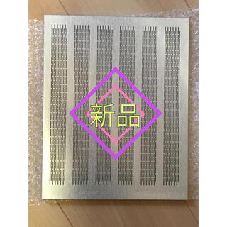富士工業 レンジフード交換用フィルターアクアスリットフィルター 〔1枚入り〕(その他)