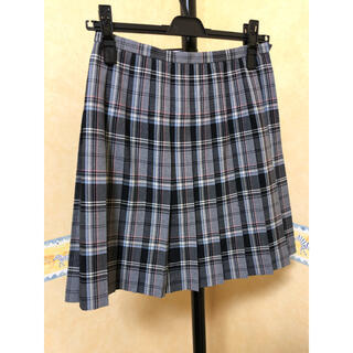 イーストボーイ(EASTBOY)のEASTBOY スカート (ひざ丈スカート)