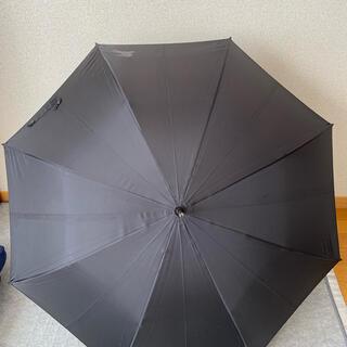 バーバリー(BURBERRY)のバーバリー  長傘(傘)