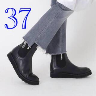 ドゥーズィエムクラス(DEUXIEME CLASSE)のDeuxieme Classe  【CAMINANDO/カミナンド】 BOOTS(ブーツ)