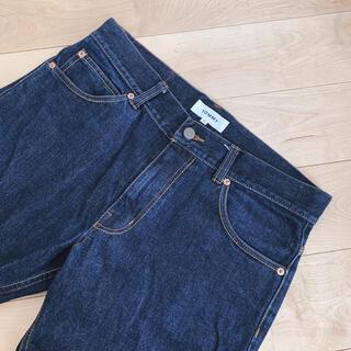 トミー(TOMMY)のTommy Jeans(デニム/ジーンズ)