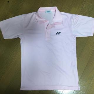 ヨネックス(YONEX)のYONEX ポロTシャツ(ポロシャツ)