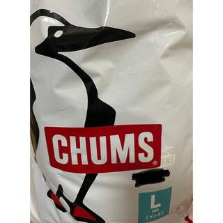 チャムス(CHUMS)のチャムス 福袋 chums 2021(その他)