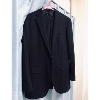 スーツカンパニー(THE SUIT COMPANY)の【オマケ付き】スーツカンパニー ジャケット スーツ(スーツジャケット)
