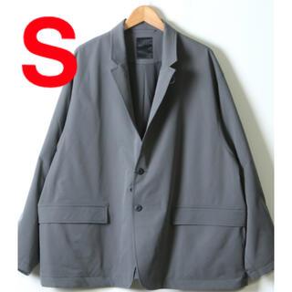 ダイワ(DAIWA)のS DAIWA PIER39 21ss  2B Jacket ジャケット(テーラードジャケット)