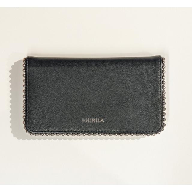 MURUA(ムルーア)の値下げ待ちよりコメントください様専用 スマホ/家電/カメラのスマホアクセサリー(iPhoneケース)の商品写真