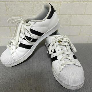 アディダス(adidas)のウトサ様専用(スニーカー)