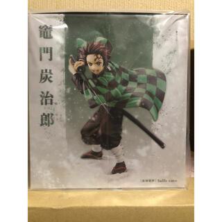 コトブキヤ(KOTOBUKIYA)の鬼滅の刃 ARTFX J 竈門炭治郎 - PP840(フィギュア)