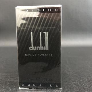 ダンヒル(Dunhill)のDUNHILL/ダンヒル 男性用香水 エディションオードトワレ50ml(香水(男性用))