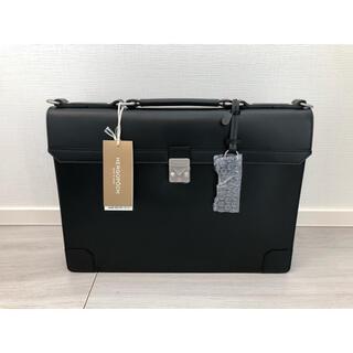 エルゴポック(HERGOPOCH)の新品 エルゴポック ブリーフケース 日本製(ビジネスバッグ)