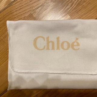 クロエ(Chloe)のぷりんせす様専用 クロエの箱と袋(その他)