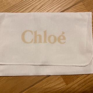 クロエ(Chloe)の【美品】クロエの袋と箱(その他)