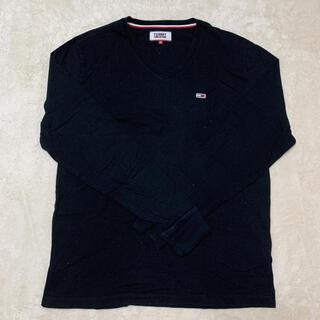 トミー(TOMMY)のM♡様専用(Tシャツ/カットソー(七分/長袖))