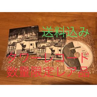 ソニー(SONY)のMIKUNOYOASOBI<タワーレコード数量限定> 初音ミク YOASOBI(ボーカロイド)