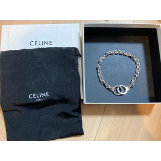 セリーヌ(celine)のceline ネックレス 19ss(ネックレス)
