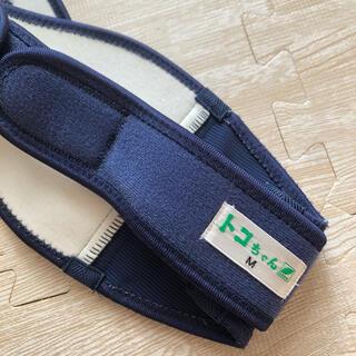 トコちゃんベルトII Mサイズ(その他)