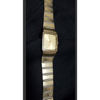 ラドー(RADO)のラドー ダイアスター レディース 時計 クォーツ(腕時計)