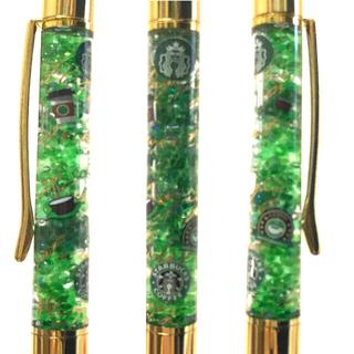 ハーバリウムボールペン No.89(その他)