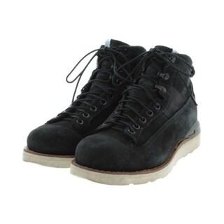 ヴィスヴィム(VISVIM)のvisvim ブーツ メンズ(ブーツ)