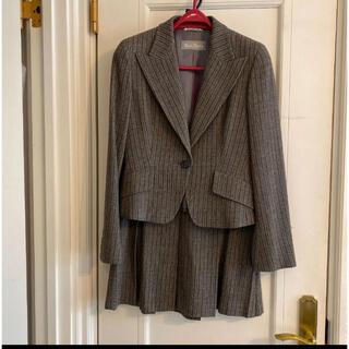 マックスマーラ(Max Mara)のマックスマーラー スーツ(スーツ)