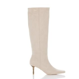 イエローブーツ(Yellow boots)のYELLO☆ブーツ☆星あやさん(ブーツ)