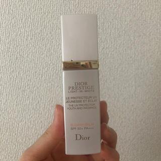 ディオール(Dior)のdior プレステージ BB(BBクリーム)