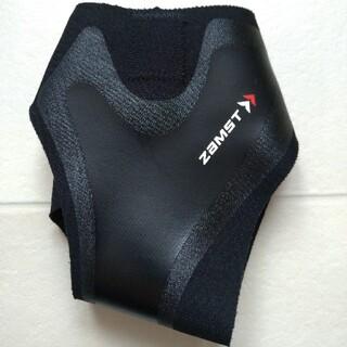 ザムスト(ZAMST)のZAMST フィルミスタアンクル 右足首M(トレーニング用品)