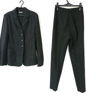 マックスマーラ(Max Mara)のマックスマーラウィークエンド サイズ42 M(スーツ)