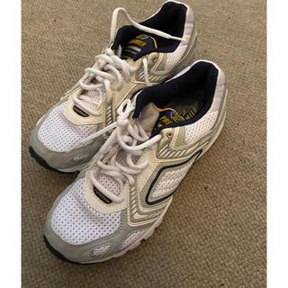 リーボック(Reebok)のリーボック 靴 26cm(シューズ)
