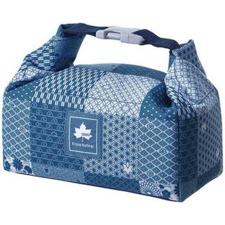 ロゴス(LOGOS)の【LOGOS】バッグインクールキーパー 保冷バッグ クーラーバッグ(その他)