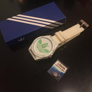 アディダス(adidas)のアディダスウォッチ(腕時計)