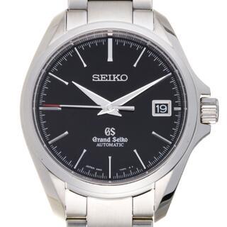 セイコー(SEIKO)のセイコー 腕時計 SBGR067 (9S65-00F0)(腕時計(アナログ))