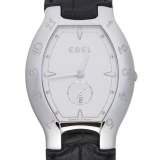 エベル(EBEL)のエベル 腕時計 9012431(腕時計)