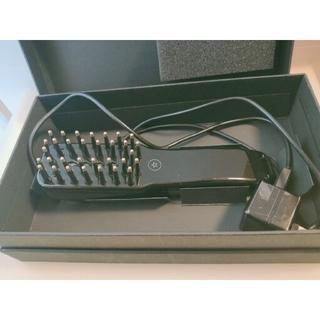 ジーエムシー(GMC)のminimini様 デンキバリブラシ 電気バリブラシ(フェイスケア/美顔器)