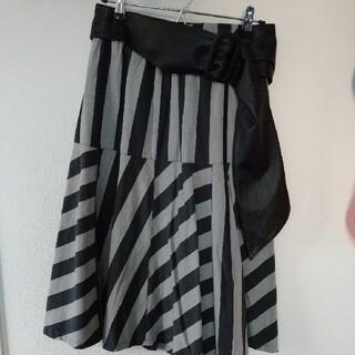 Basic style 本革 ベルト(ベルト)